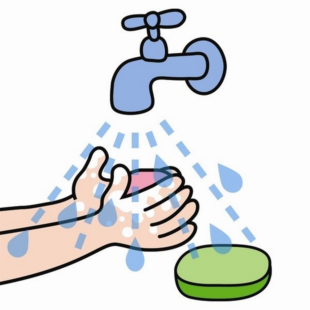 washing-hands-clipart-1